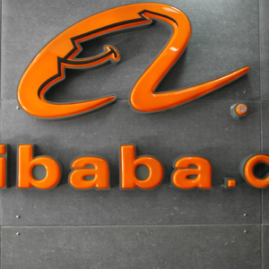 Alibaba Will Soon Open In Nigeria And Africa To Compete With Jumia And Konga