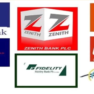 The Escalating Asset Quality Deterioration In Tier II Banks In Nigeria Is Now Troubling