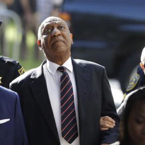 Exclusive – Interview With Bill Cosby Trial Juror: Split 7-5 To Convict