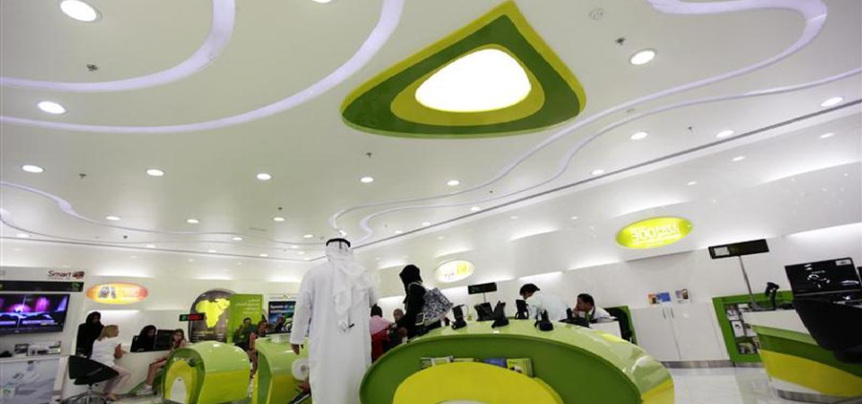 Etisalat Brand Will Continue To Be Operational In Nigeria, Past 3 Weeks [Updated]