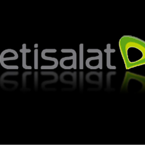 With Board Dissolution And Exit Of Hakeem Bello-Osagie, Here Are Options for Etisalat Nigeria