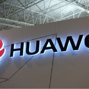 Oxford University Expels Huawei