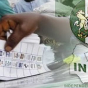 Names Of Five New Political Parties In Nigeria Registered By INEC