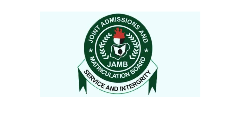 JAMB Releases Results in Nigeria – NAN Reports