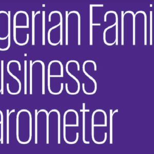 Only 3% Of Nigerian Family Businesses Have Laid Down Strategy For Wealth Transfer – KPMG