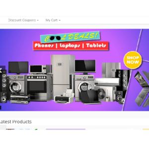 Keystone Bank Nigeria Unveils E-commerce Marketplace, Pink Network, For Merchants
