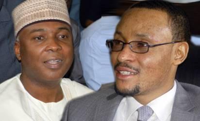 Code Of Conduct Tribunal Acquits Bukola Saraki On False Assets Declaration Charges