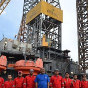 Shell Nigeria Begins Extensive Recruitment – Apply Link Here