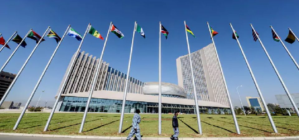 Tax Incentives Required To Stimulate Africa's Venture Capital Sector