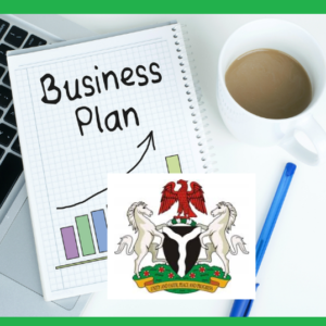 The Secret For Great Nigerian Business Plans