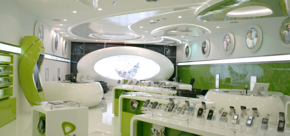 The Root Cause Of Etisalat Nigeria Problem Revealed