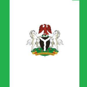 List of 21 new Nigeria federal permanent secretaries appointed by Osibanjo