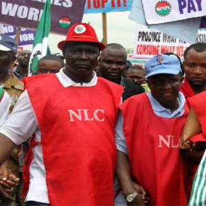 Nigeria's Minimum Wage Struggle – A Pyrrhic Victory
