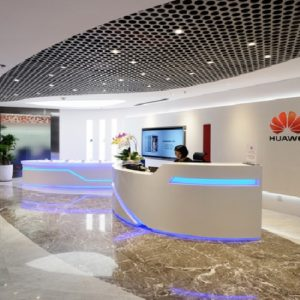 Huawei Filed Most Patents in 2018 – WIPO