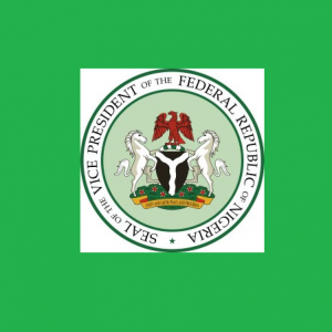 Nigerian Presidency Wants The Military To Partner With Local Companies on R&D