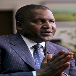 How  You Can Build Your Business To Become a Mini-Dangote Group [Video]