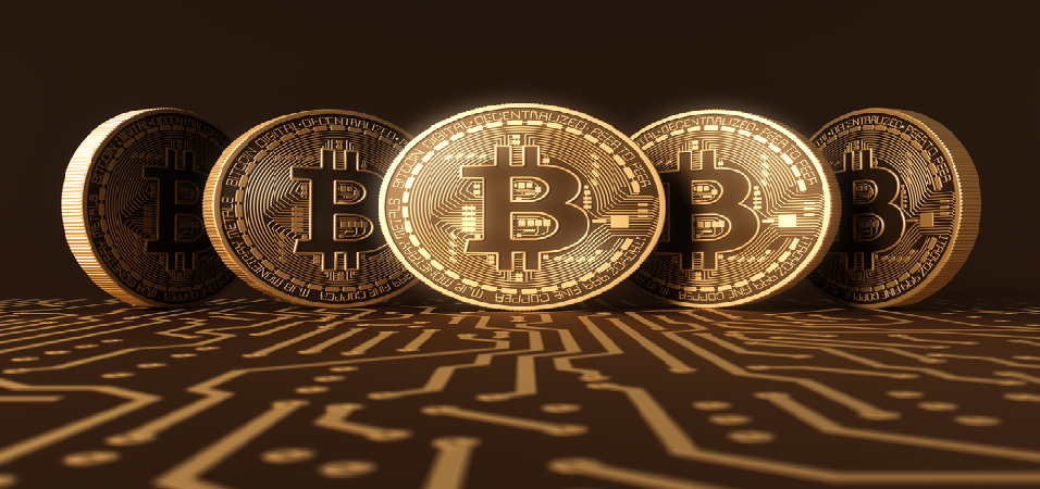 The Bitcoin Lottery, the Blockchain African Value