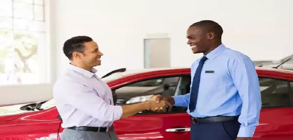 Using the Car Salesman Pricing Strategy in Your Startup