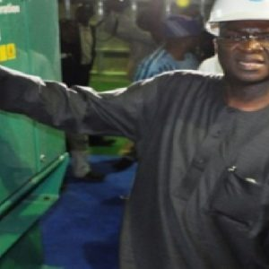 Why Nigerian Government Cannot Fully Privatize Power, Yet
