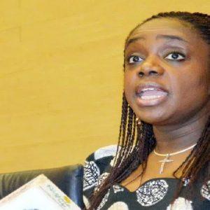 Before Nigeria Scales Credit Bureaus