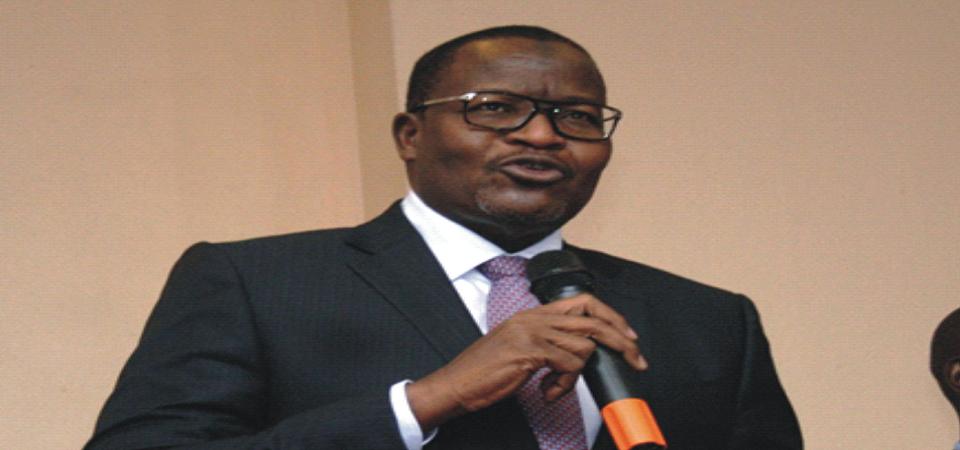 The Nigeria NCC's $380 Million Remittance