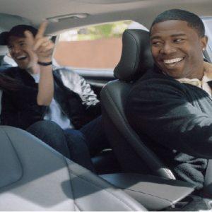 Uber's Driver Subscription Evolution