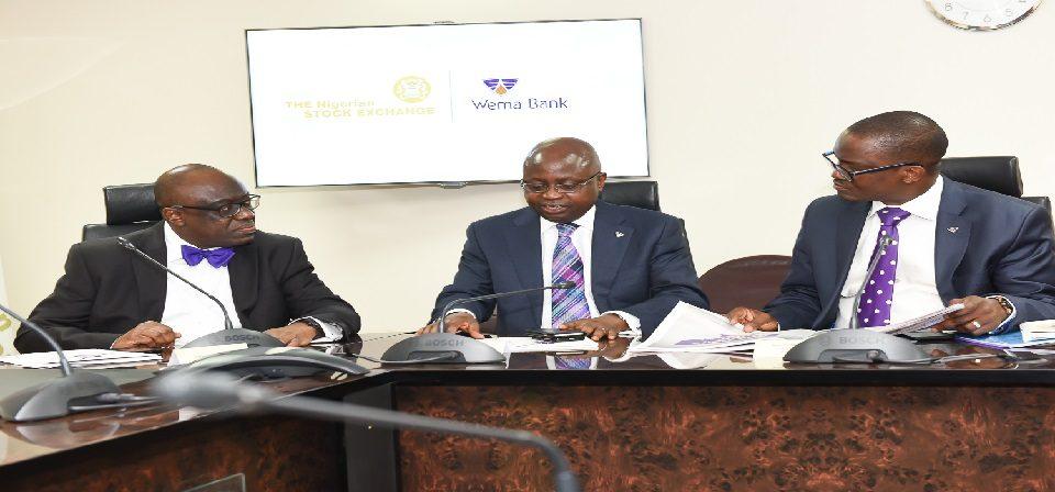 My Reason for Liking Wema Bank's ALAT Strategy