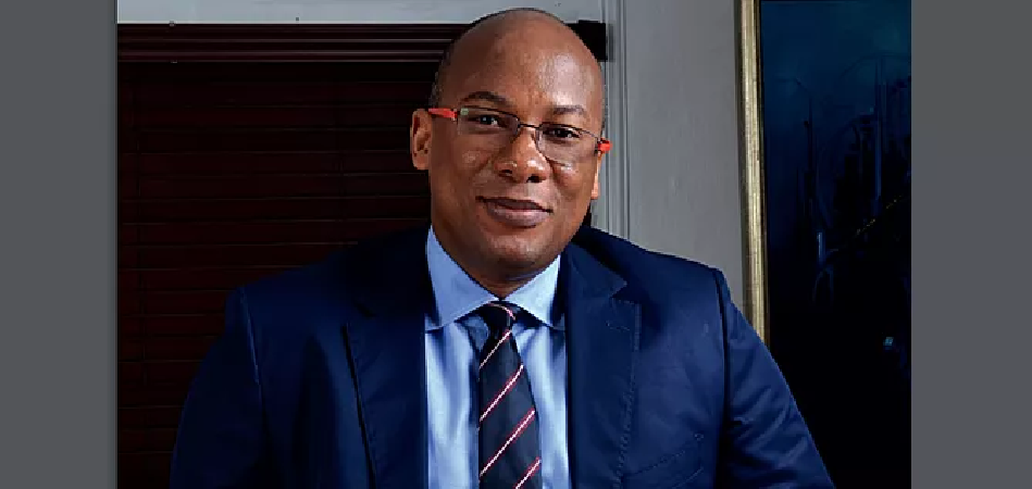 Interswitch Begins a New Era in Nigerian Retail Banking