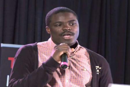 Flutterwave Raises New Fund; Iyinoluwa Aboyeji, the CEO Exits Company