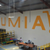 Jumia Reveals the Grand Plan