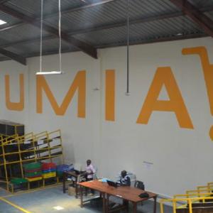 Jumia Reveals the Grand Plan