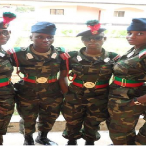 A Major Talk Next Week At Nigerian Defence Academy Kaduna