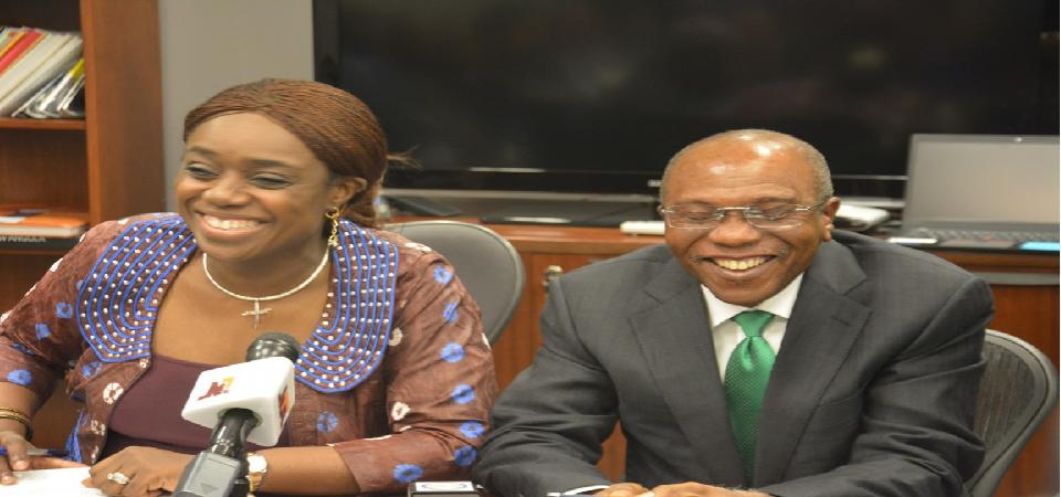 Nigeria's Fintech Weakest Link