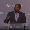 Ndubuisi Ekekwe Plenary Presentation at 2017 Tony Elumelu Foundation Entrepreneurship Forum [Video]
