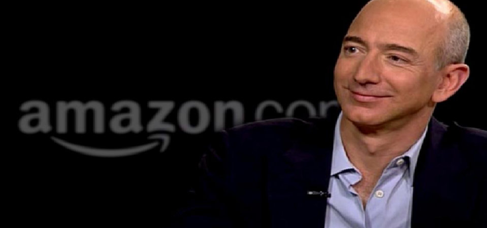 Why Amazon's Strategy Will Not Work In African Ecommerce