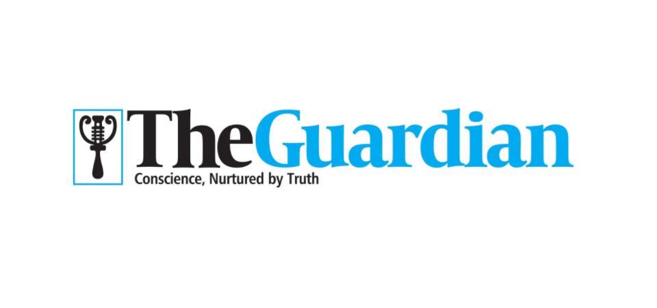 By 2025, Nigeria's Guardian Newspaper Will Exit Print