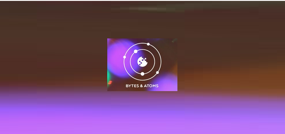 Diversifying with Bytes and Atoms