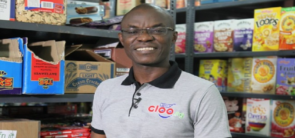 Gloo. ng and Supermart. ng Should Merge