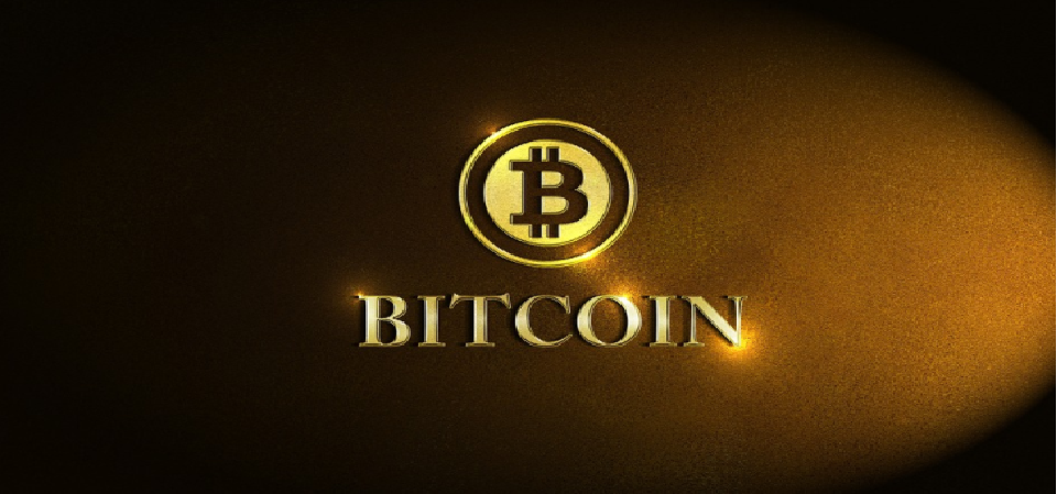 The Defect in Bitcoin