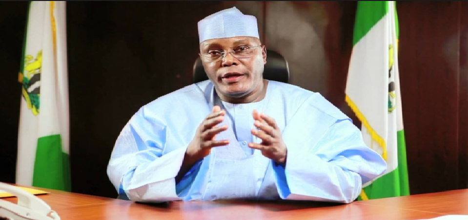 The Atiku Return; New University Strike