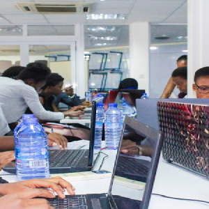 Google Opens Wallet for CS Educators in Africa – Apply