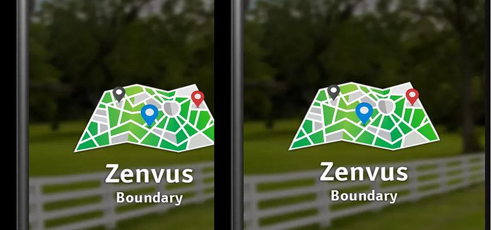 Zenvus Boundary Franchise Opportunity Opens