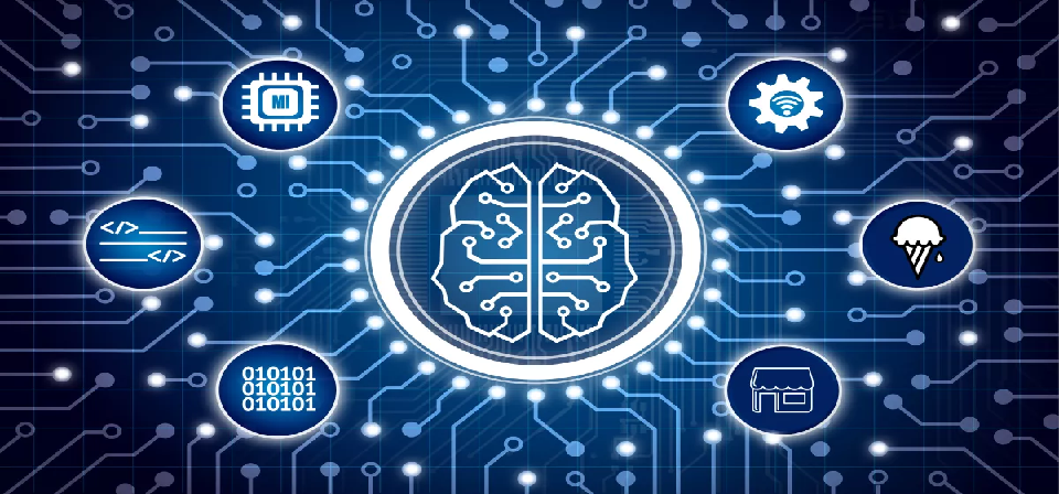 Before Your African Bank Deploys Artificial Intelligence (AI)