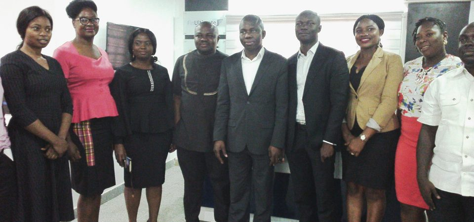 How a Lagos Software Company Is Growing