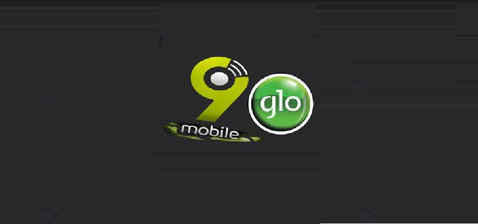 No Congratulations Yet – Glo Has Not Acquired 9Mobile
