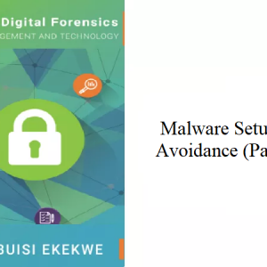 9.3 – Malware Setup, FUD and Avoidance (Part 1)