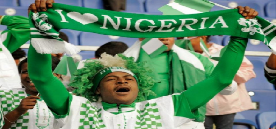The Precious 30 Million Nigerians