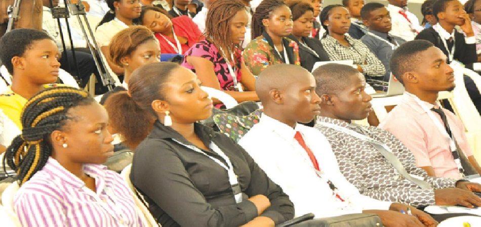 How Buhari Can Create 1.5 Million Immediate Jobs And Boost Growth