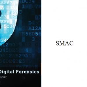5.0 – SMAC