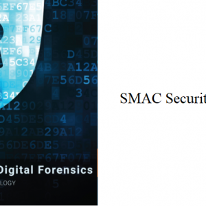 5.1 – SMAC Security & Forensics